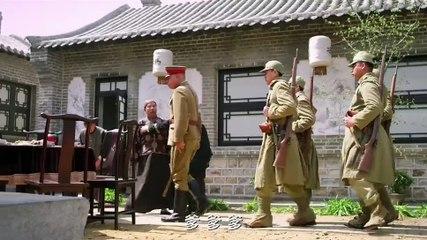 秀才遇到兵 第18集 Xiucai Encountered Soldiers Ep18