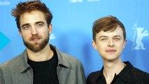 Robert Pattinson Tracks Down James Dean in 'Life' Trailer