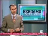 Rewoolution Raid Summer - Bergamo - Bergamo Notizie 21.07.2012