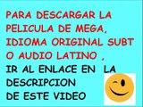 Blade Runner 2 pelicula completa audio latino MEGA