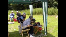 Amateur Radio Field Day - Hastings Electronics Radio Club
