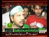Pakistan 68th Youm-e-Azadi Celebration