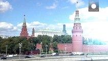 Russia mette al bando prodotti agroalimentari da altri 4 Paesi