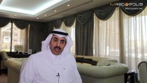 Saudi Arabia: Most Attractive Destination for Foreign Investment in the Arab World