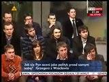 Dlaczego PiS jest partią socjalistyczną? Marcin Chmielowski(KASE) vs Ryszard Czarnecki(PiS)