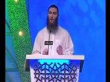 Ask Dr Zakir Naik - Complete video Dubai 2011 Part 1