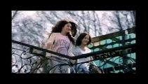 Tony Moly Floria Whitening Capsule Essence - Song Joong Ki and Jiyeon (T-ara)