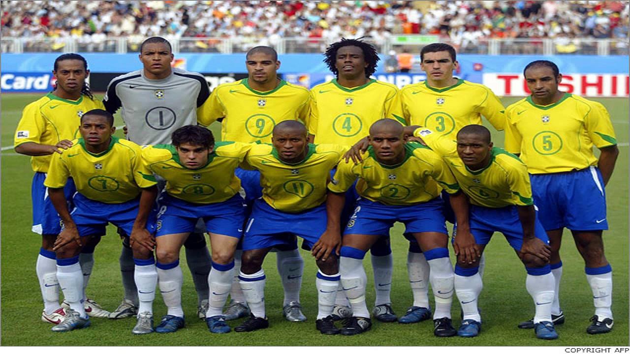 Brazil vs Japan – FIFA Beach Soccer World Cup 2013