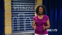 Hope Plantation | Collecting Carolina | NC Weekend | UNC-TV