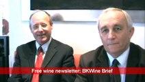 [F] Les vins de Bordeaux #1  CIVB, le point de vue des professionnels