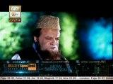 Meri Arzoo Muhammad Meri Justaju Madina - Siddique Ismail