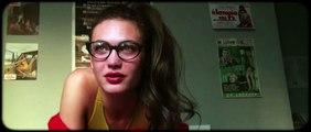 Love 2015 HD Movie Clip Forever - Aomi Muyock, Karl Glusman