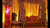Milan Wedding Hall Mirpur AJK