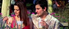 Kal Ho Naa Ho-Full-Video-Song-Shahrukh Khan - Preity Zinta - Saif Ali Khan-Full-HD_1080p