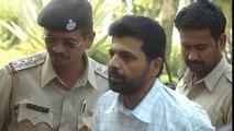 Yakub Memon Hanging Security Tightened at Nagpur Central Jail