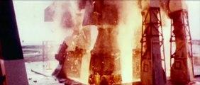 Moonwalkers avec Ron Perlman et Rupert Grint - Teaser
