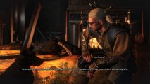 "The Witcher 3: HoS 26 (""Silent"" Witcher 02)"