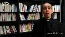 Père Rougé : Synode sur la famille et canonisation des époux Martin