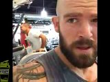 77 Gym Fails that'll make you think Twice about going to the Gym