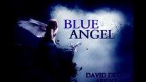 Davide Detlef Arienti - Belle Amalia Amandìa (Epic Emotional Orchestral Drama 2014)