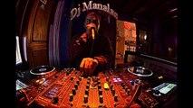 D - Devils Dance With Devil - Dj Manalas ( Original Mashup Mix )