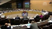 Aides aux exploitations agricoles en RJ : réponse favorable du Ministre à l'interpellation d 'A. Chassaigne (PCF-FDG)