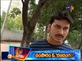 Manasu Mamatha 30-10-2015 | E tv Manasu Mamatha 30-10-2015 | Etv Telugu Serial Manasu Mamatha 30-October-2015 Episode