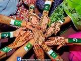 Jab Aye Ga Imran Bane Ga Naya Pakistan - Pti Song - By - Attaullah Khan Esakhelvi (pakistan tehreek insaf - Imran Khan Song )