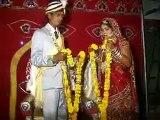 Dolha hay ya kanba dulhan bechari ko koi sanbalay, urdu marriage funny video, punjabi funny indian funny pakistani funny videos, punjabi totay, home girls dance videos, desi videos