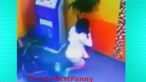 Funy Videos: (Epic, Drunk, Fail, Stupid & More) Fails of the August 2015