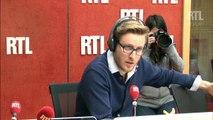 """Rama Yade exclue du Parti radical : """"C'est une opération de vengeance"""""""