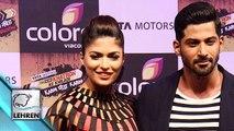 Khatron Ke Khiladi 7   Contestants   EXCLUSIVE INTERVIEW