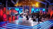 Jadranka Barjaktarovic - Oduvek su prokleti (LIVE) - PZD - (TV Grand 21.10.2015.)