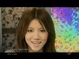 Hayami Kishimoto -- Go! My Heaven