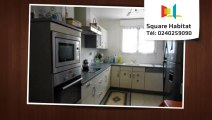 A vendre - Maison/villa - STE LUCE SUR LOIRE (44980) - 7 pièces - 123m²