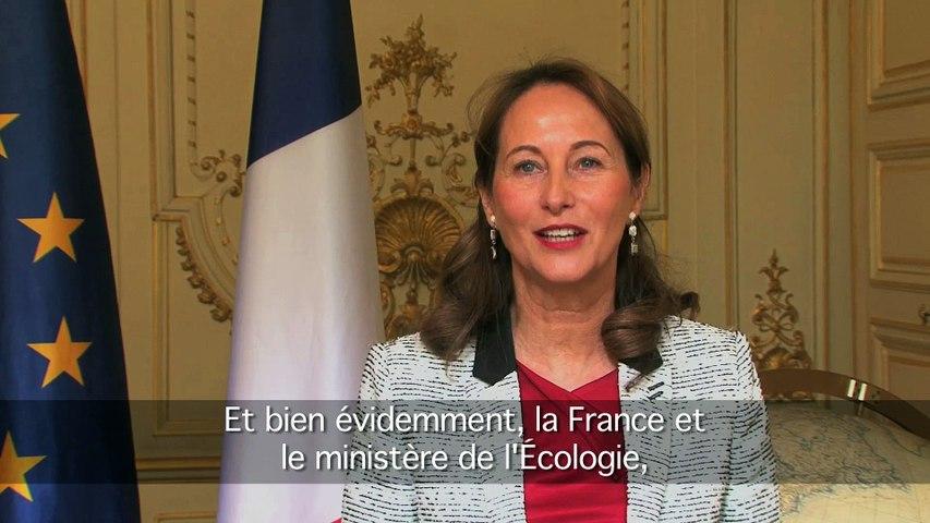 J - 28 avant la COP21 : Le débat planétaire