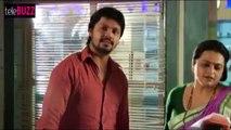 Kumkum Bhagya 30 October 2015 EPISODE Pragya to be BURNT with Raavan