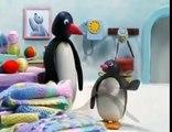 Pingu Cartoon Full Episodes 3 - Pingu English Full Episodes