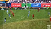 Sebastian Giovinco 2015 ● Crazy Dribbling Skills & Goals ● Toronto FC ¦¦ HD