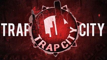 Lady Bee - Drop It Down Like (ft. Rachel Kramer)