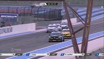 Paul Ricard - CLIO C2