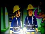 Sam le Pompier En Français ✿⊱╮ Sam le Pompier Dessin Animé Complet ✿⊱╮ PARTIE 3 ✔