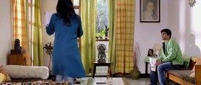 Sixteen | Hindi movies 2015 Full Movie | 30 Min Version | Latest Bollywood Hindi Movie