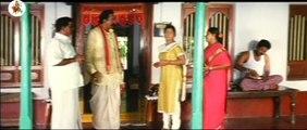 Narra Venkateswara Rao Comedy With AVS _ Bhadrachalam Movie Scenes