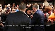 """""""James Bond Spectre"""" : rencontre avec Daniel Craig, Monica Bellucci, Léa Seydoux et Christoph Waltz"""