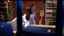 Cúmplices de Um Resgate (30/09/15) Manuela e Isabela se reencontram