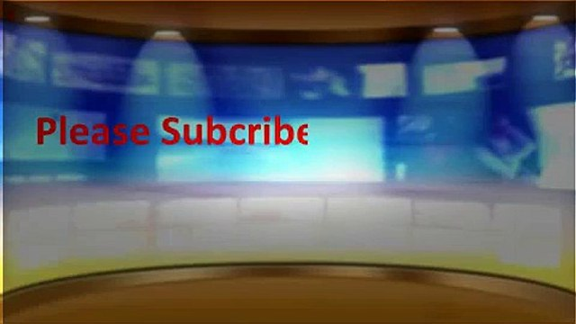 ARY News Headlines 31 October 2015, Nika Khawan of Imran Khan Mufti Saeed Talk