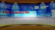 , ARY News Headlines 31 October 2015, Imran Khan divorce to Reham Khan Hidden Story