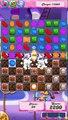 Candy Crush Saga Level 1272 - No Boosters