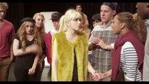Pop Star High - Ep 4 by TODRICK HALL